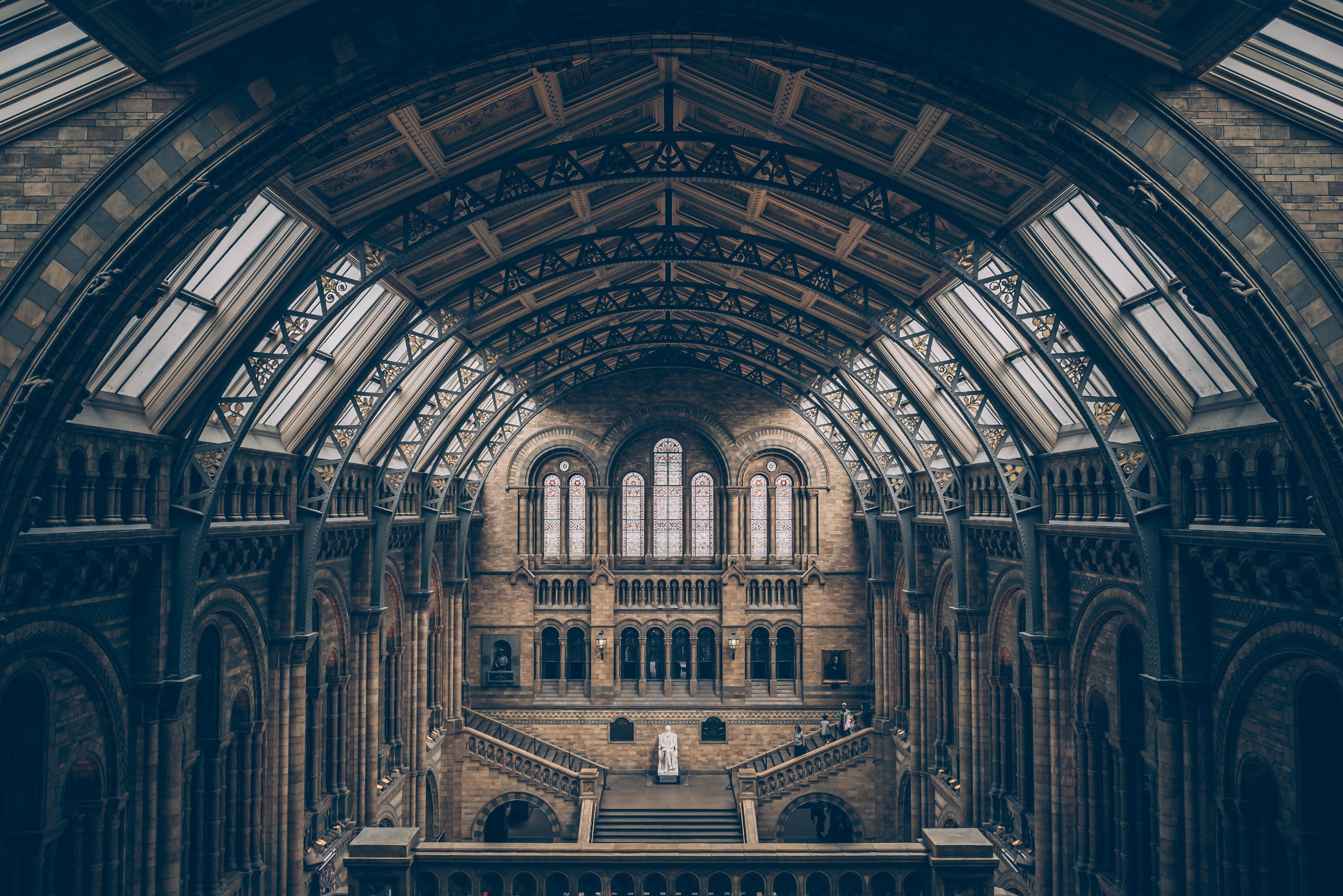 arches-architectural-design-architecture-135018